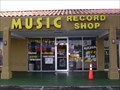 Image for Groove City Record Shop - Jacksonville, FL