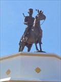 Image for King Naresuan—Chiang Mai, Thailand