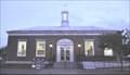 Image for Raymond, Oregon Post Office