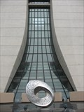 Image for Mobius Strip - Fermilab, Batavia, IL