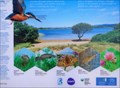 Image for Kenfig - Cynffig - Visitor Center - Bridgend, Wales..