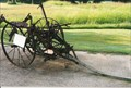 Image for Riding Cultivator - Doniphan, MO