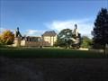 Image for Chateau de Touffou - Bonnes, France