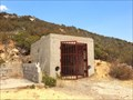Image for WW II Bunkers, Otay Mountain Trail, Jamul, CA