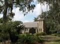 Image for Darien Presbyterian Church - Darien, GA