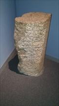 Image for Runestone DR 65 - Højbjerg, DK
