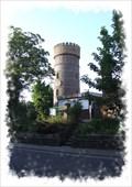 Image for Crampton Tower - Broadstairs, Kent, CT10 2AB.