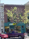 Image for Subway - Greenville, Illinois