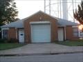 Image for Former Fire Station - Shawnee, OK