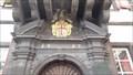 Image for 1717 - Rathaus Mayen - Germany - Rhineland/Palatinate