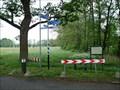 Image for 79 - Nietap - NL - Fietsroutenetwerk Drenthe
