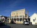 Image for Mendocino Hotel - Mendocino, CA