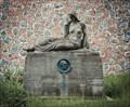 Image for Hermann Brassert - Bonn, NRW, Germany