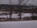 Image for DuPage River Park - Napervile, IL