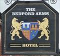 Image for Bedford Arms - Langley Road, Watford, Hertfordshire, UK.