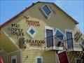 Image for Poe Bouyz House - Oklahoma City, OK
