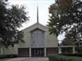 Image for Waples Memorial United Methodist Church - Denison, TX[edit