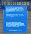 Image for Boating on the Rogue - Gold Beach, Oregon