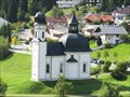 Image for Seekircherl - Seefeld in Tirol, Austria