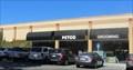 Image for Petco - California Blvd - Walnut Creek, CA
