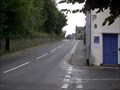 Image for Watergate, Newport street, Hay on Wye, Powys, Wales