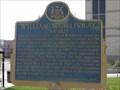 "Image for ""WILLIAM MCGILLIVRAY 1764-1825"" - Thunder Bay ON"