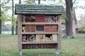 Image for Insektenhotel in Lehmke, NI, Germany