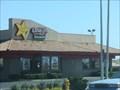 Image for Carl's Jr / Green Burrito- 1180 E Desert Inn Rd - Las Vegas, NV