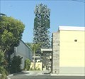 Image for Starbucks Cell Tower - Santa Ana, CA