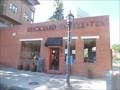 Image for Brickyard Coffee & Tea  -  San Diego, CA