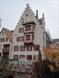 Image for Unter der Metzig 11 Ulm, Germany, BW