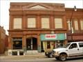 Image for Bank of Commerce - Okmulgee, OK