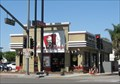 Image for KFC - Florence Ave - Bell Gardens, CA