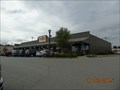 Image for Cracker Barrel - I-75, Exit 159, Dry Ridge, KY 41035