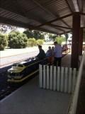 Image for Altona Miniature Railway Inc. - Altona North, Victoria, Australia