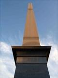 Image for Philadelphia Brigade Monument - Sharpsburg, MD