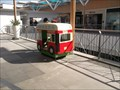Image for Bus @ Aqua - Portimão, Portugal