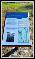 Image for High Mountains Meadows Interpretive Trail — Lolo Pass, ID