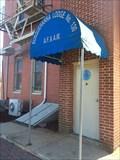 Image for Susquehanna Lodge No. 130 - Havre de Grace, MD