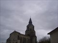 Image for Réseau géodésique de Colombiers