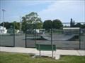 Image for Tomlinson Skate Park - Gulfport, FL