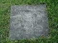Image for Bicentennial Time Capsule - Stuart, Virginia