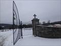 Image for Holy Spirit Catholic Cemetery - Binghamton, NY