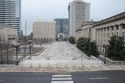 War Memorial Auditorium Weddings | Get Prices for Wedding ... |Nashville War Memorial