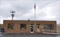 Image for Salina, Utah