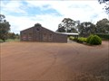 Image for Kojonup Baptist Church - Kojonup,  Western Australia