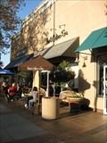 Image for Peet's Coffee and Tea - Lincoln - San Jose, CA