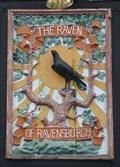 Image for Raven - Hexton, Hertfordshire, UK.
