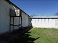 Image for Ft. San Saba Lodge #784 - Menard, TX