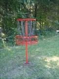 Image for Camp Dakota Disc Golf Course